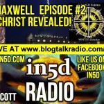 In5D Radio Jordan Maxwell – The Antichrist Revealed? Episode #2