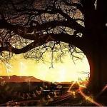 18 Incredible Spiritual Teachings