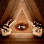 The Third Eye, The Sixth Sense