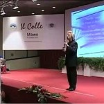 Gregg Braden: The Divine Matrix – Full Conference