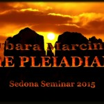 The Pleiadians 2015! Economic Collapse, Revolution and More!