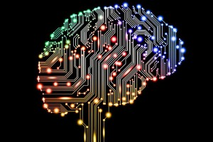What We Can Do Now To Stop AI Technology And Brain Mapping