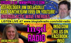 in5d in 5d in5d.com www.in5d.com http://in5d.com/ body mind soul spirit BodyMindSoulSpirit.com http://bodymindsoulspirit.com/ In5D Radio Astrologer Jim Dellicolli - Jade Helm, Wave X and Much More!