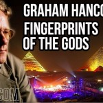 Graham Hancock – Fingerprints Of The Gods