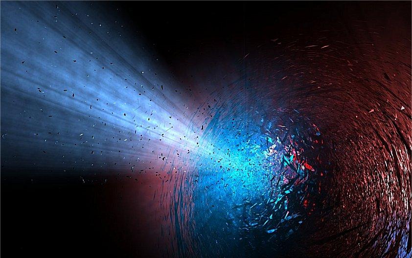 Quantum Consciousness  in5d in 5d in5d.com www.in5d.com http://in5d.com/ body mind soul spirit BodyMindSoulSpirit.com http://bodymindsoulspirit.com/