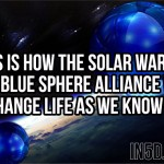 This Is How The Solar Warden And Blue Sphere Alliance Will Change Life As We Know It