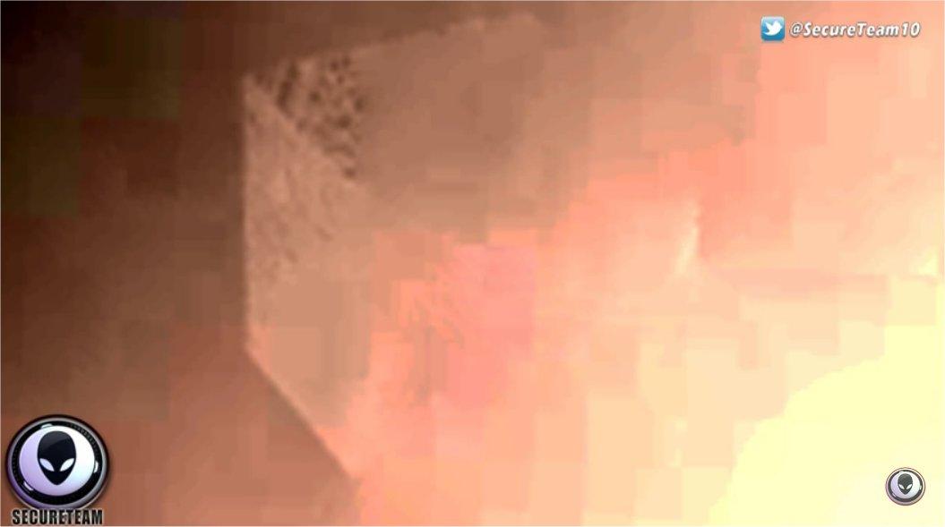 ufo-cube-8