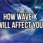 How WAVE X Will Affect You