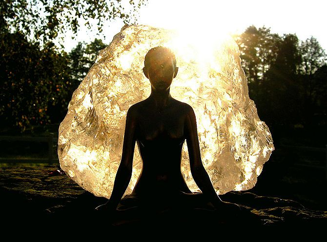 Meditation: Learn How To Meditate
