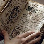 Magic Of The Ancients – 5 Incredible Texts Of Spells, Curses, And Incantations