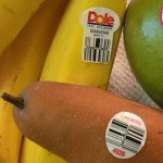 The Myth Of PLU Codes And GMO Foods