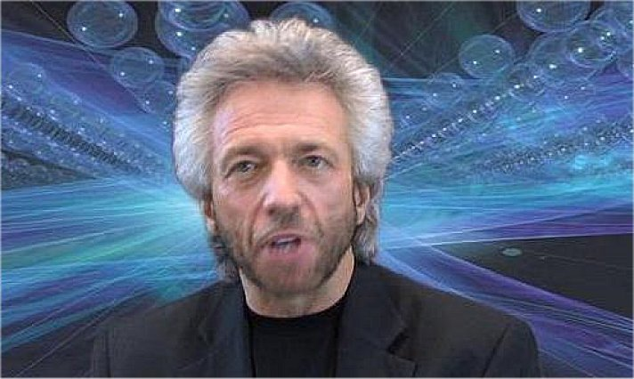 Gregg Braden - The Spontaneous Healing of Belief in5d in 5d in5d.com www.in5d.com //in5d.com/%20body%20mind%20soul%20spirit%20BodyMindSoulSpirit.com%20http://bodymindsoulspirit.com/