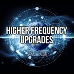 Higher Frequency Upgrades