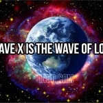 Planet Alert September 2015 – Wave X Is The Wave Of Love