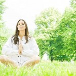 3 Important Steps In Any Meditation Practice