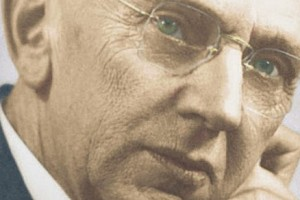Interpreting Edgar Cayce's Failed Predictions