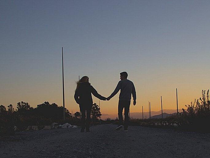 6 Keys To Harmonize In Any Relationship