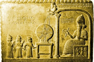 Suppressed History Of The Anunnaki