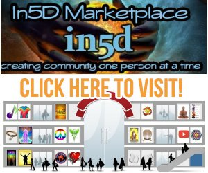 In5D Marketplace