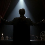 Nikola Tesla And His 6 Amazing Predictions