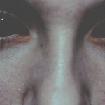 Mystery Of The Black-Eyed People – Why Are They So Different From The Rest Of Us?