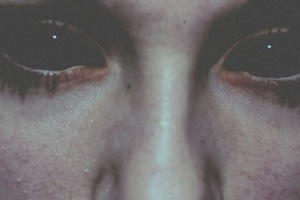 Mystery Of The Black Eyed People – Why Are They So Different From The Rest Of Us?