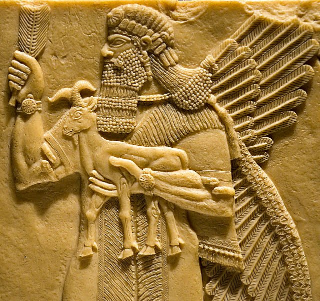 Drunvalo Melchizedek: Suppressed History Of The Anunnaki