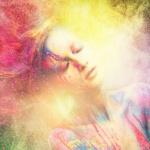 The Color Attributes Of Your Vibration