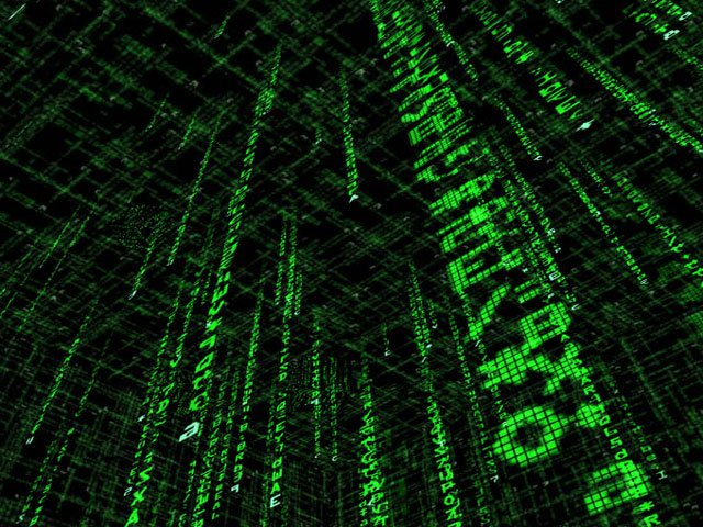 Return To Source - Philosophy And The Matrix