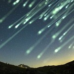 Cosmic Fireballs To Light The Skies With Taurid Meteor Shower