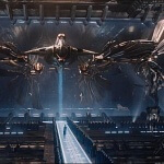Jupiter Ascending: Is This Movie Telling Us The Truth In Plain Sight?