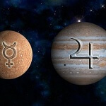 Carl Boudreau Astrology Bulletin – Aggravated Mercury And Jupiter Retrogrades