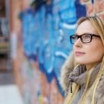 An Introvert's Brain Vs. An Extrovert's Brain