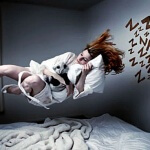 20 Amazing Facts About Dreams that You Might Not Know About