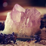 How To Best Find And Use The Right Healing Crystals For You!