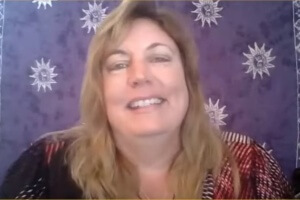 FreedomUFOs With Marc Gray – Michelle Walling On DNA Activation