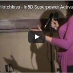 Darcy Hotchkiss – In5D Superpower Activation Conference
