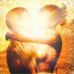 Awakening To The Twin Flame Experience