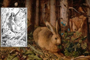 The Ancient Pagan Origins of Easter