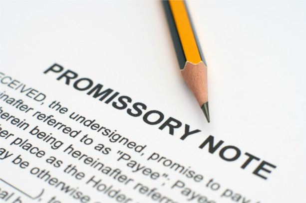 Michael Tellinger - How To Pay The Bank With Your Own Promissory Note