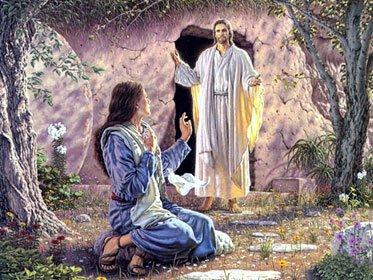 Le antiche origini pagane della Pasqua