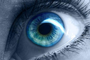 All Blue-Eyed People Have This One Thing In Common