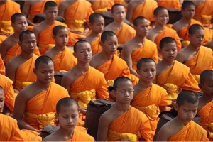 11 Pearls Of Wisdom From The 14th Dalai Lama