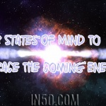 3 States Of Mind To Embrace The Coming Energy