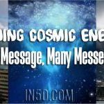 Same Message, Many Messengers ~ Synchronicity Unfolds with Gregg Prescott of In5D ~ By Suzanne Spooner of TAUK