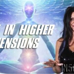 What To Expect In The 5th Dimension – Life in Higher Dimensions