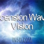 Ascension Waves Vision