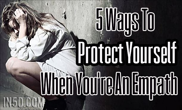 article ways protect yourself from other eavesdroppers