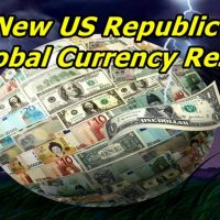 From The Federal Reserve To A New US Republic Via A Global Currency Reset