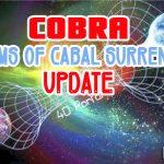 Cobra – Terms of Cabal Surrender Update